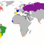 kolonilaisme