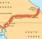 peta-korea