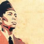 Jenderal_Soedirman
