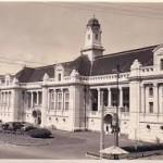 gedung de javasche bank
