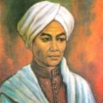 Prince_Diponegoro_of_Java