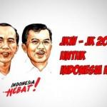 indonesia hebat
