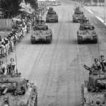 Agresi Militer Belanda 2