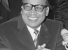 Subandrio_1964
