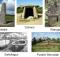 gambar-peninggalan-zaman-megalithikum