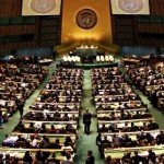 Badan-Utama-PBB