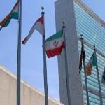 indonesia di PBB