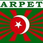 logo_baperta