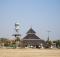 masjid-demak
