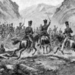 Kegagalan Penyerangan Batavia (1628-1629) - Donisaurus