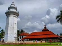 masjid-banten