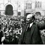 revolusi-rusia