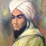Tuanku_Imam_Bonjol