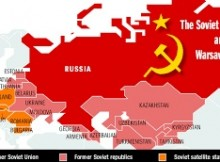 runtuhnya-uni-soviet