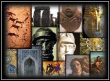 sejarah-sebagai-ilmu
