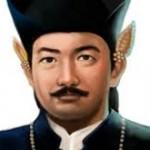 sultan-ageng-tirtayasa