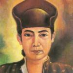 sultan-agung