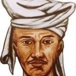 sultan nuku