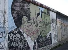tembok-berlin