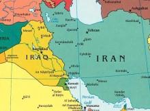 peta-wilayah-irak-iran