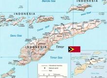 peta-timor-leste