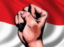 nasionalisme-indonesia