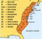negara-koloni-awal-di-amerika