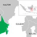 peta-kerajaan-banjar