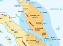 peta-wilayah-kesultanan-malaka