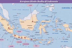 kerajaan-hindu-budha-di-indonesia