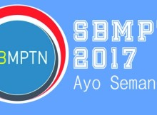 SBMPTN 2017