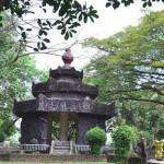 Bukit-Siguntang-Sumatera