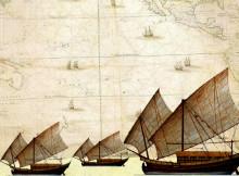 penjelajahan-samudera