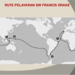rute inggris