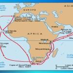 rute portugis