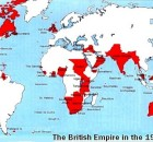imperialisme inggris