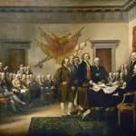 kemerdekaan amerika