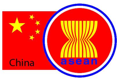 Organisasi Global Regional Donisaurus Cafta China Asean Free Trade Agreement