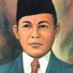 Muhammad-Husni-Thamrin