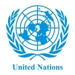 PBB - UN