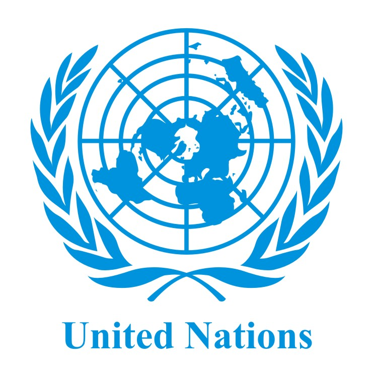 Organisasi Global Regional Donisaurus Perserikatan Bangsa Biasa Disingkat Pbb Bahasa