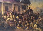 penangkapan-pangeran-diponegoro-karya-raden-saleh