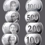 uang logam