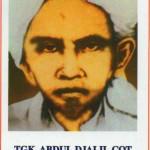 Tengku Abdul Jalil