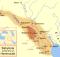 babilonia lama