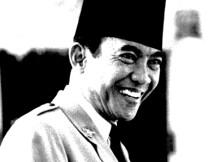 soekarno 1