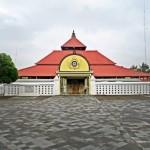 Masjid-Gedhe-Kauman