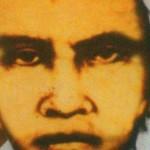 Teungku Abdul Jalil