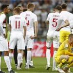 Kroasia-vs-Inggris-2-1