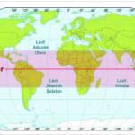 garis equator